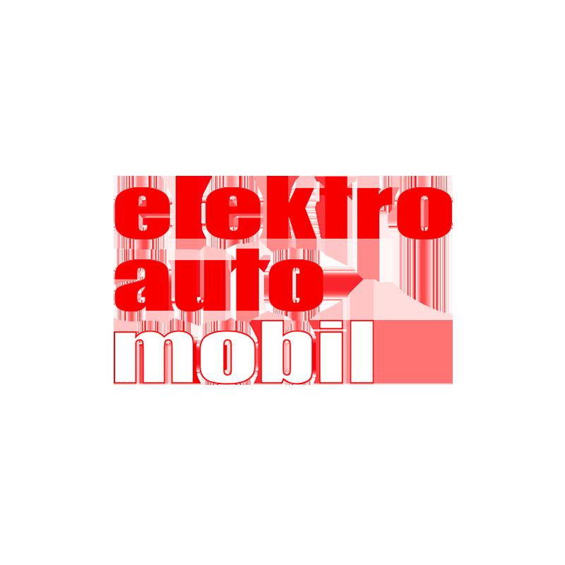 elektro-auto-mobil