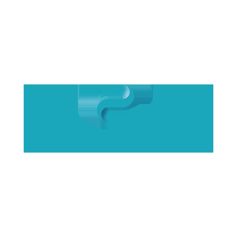 e-formel-de