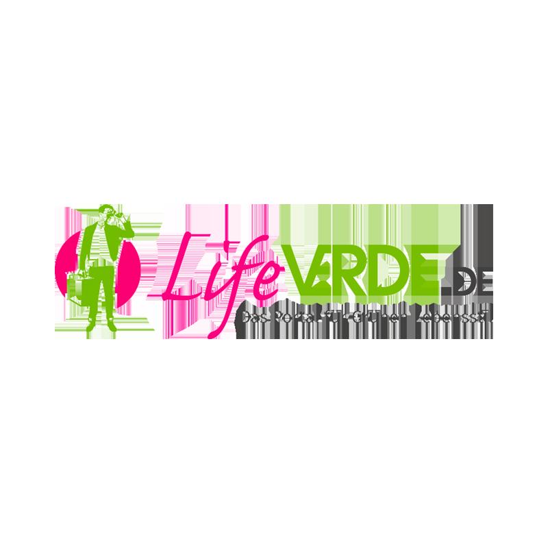 life-verde