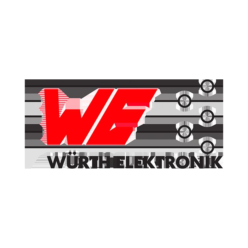 wuerth-elektronik