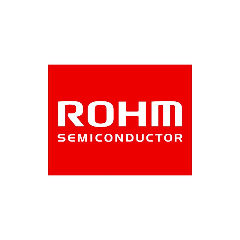 rohm-semiconductor