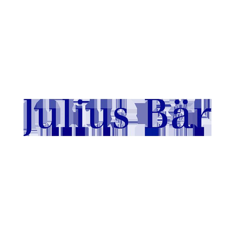 julius-baer